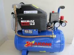 compresor. disewakan mesin compresor,kompresor alat kompresor sudah termasuk selang dan spray gun meiji f75 kami bengkel las bali menyediakan compresor r